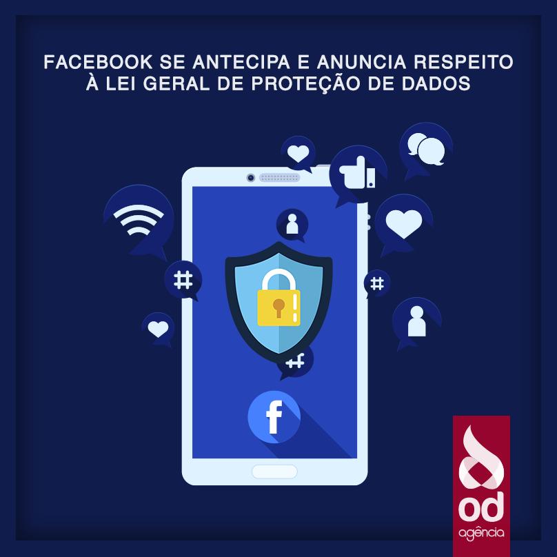 Site ul de dating Tunisia Facebook