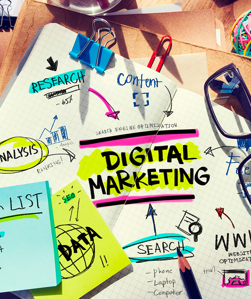 marketing-digital-01